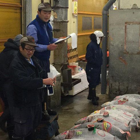 tsukiji_24_2
