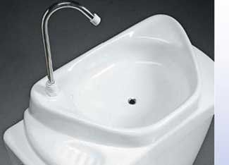 japan_toilet_sink6