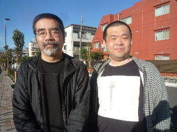 shirobako_ikehata