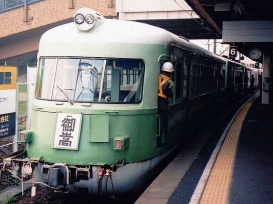 japan_train_11