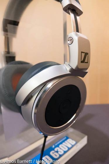 Headphone_Festival_18