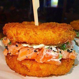 sushi_burger_9