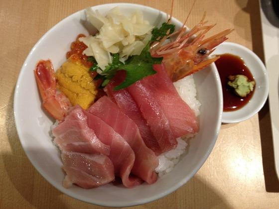 food_in_japan25
