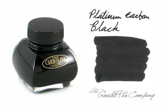 blackink_7