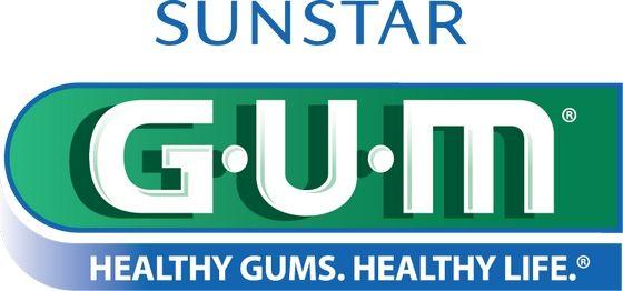 SUNSTAR-GUM