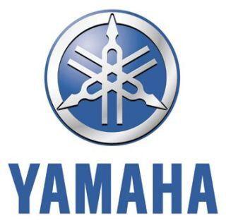yamaha_motor_logo