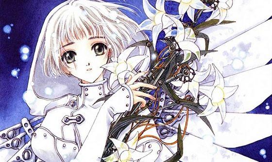 manga_anime_for_biggner_3