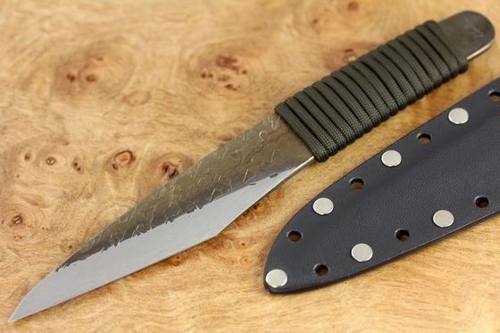 Murray_knives3