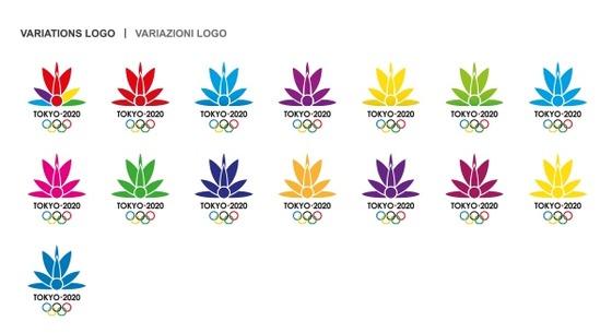 2020tokyo_olympic_design_3_4
