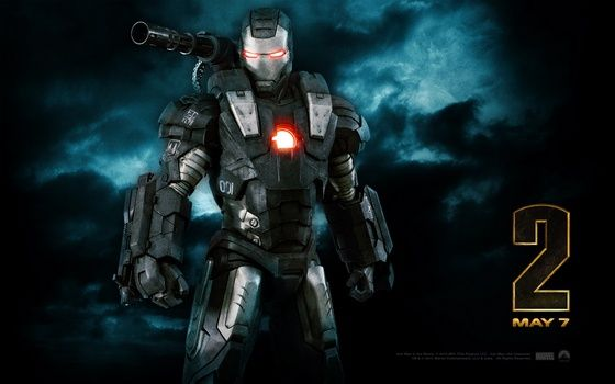 War-Machine-iron-man