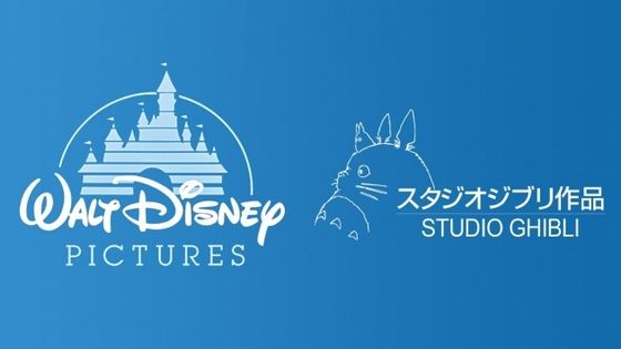 ghibli_or_disney