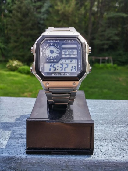 casio_watch_24