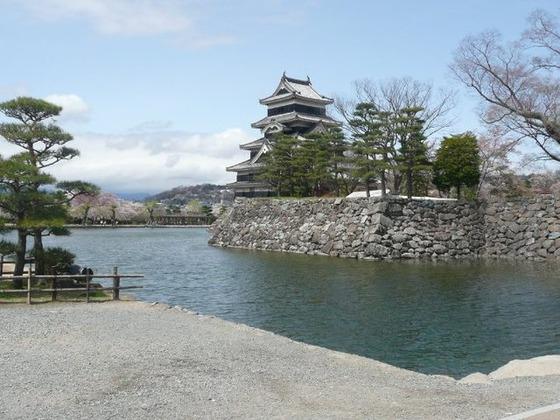 japan_trip3