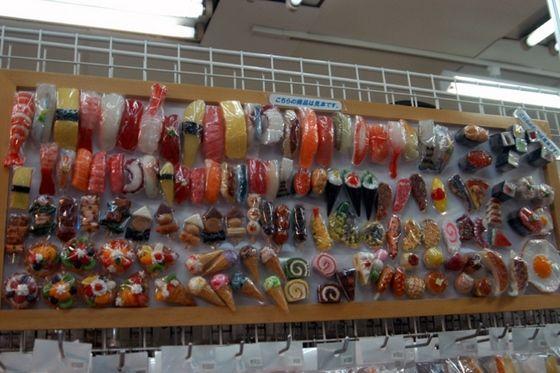 japan_Souvenirs15