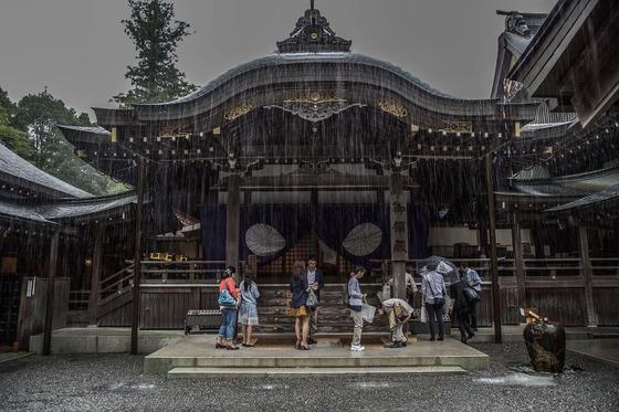 rain_japan_9