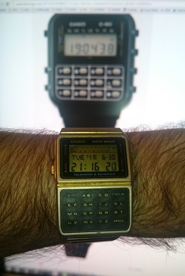 casio_watch_28