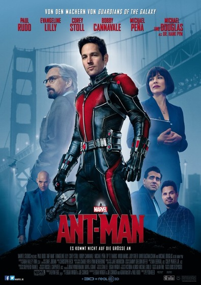 Ant-Man-Poster_12