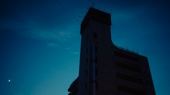 kumamoto_13