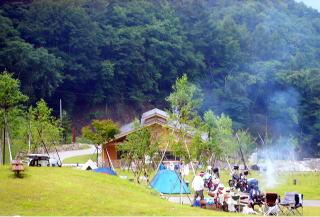 japan_campsite1