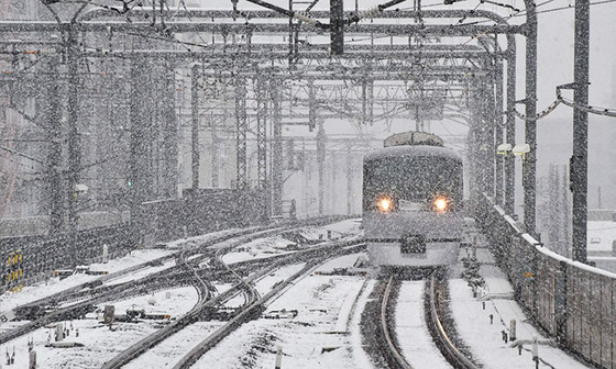 tokyo_snow_16