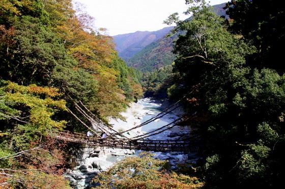 shikoku_travel_46