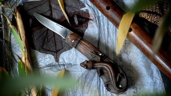 nakayama_hidetoshi_knives12
