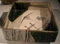 japan_pottery7