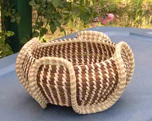 sweetgrass_basket2