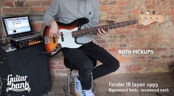 fender_jb