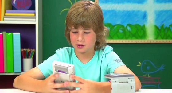 kids_react_gameboy