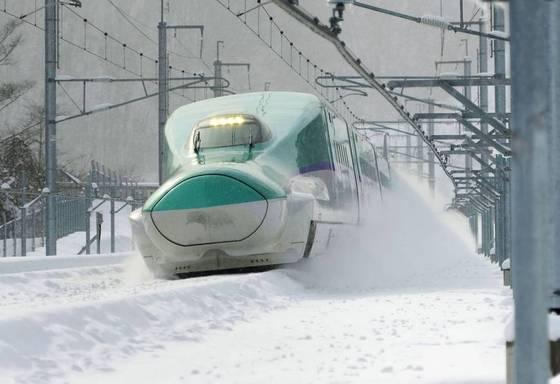 hokkaido_shinkansen