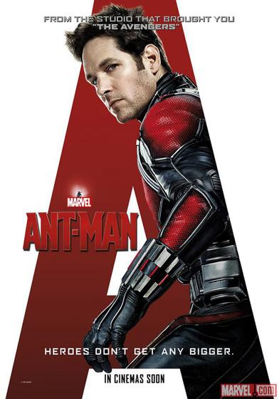 Ant-Man-Poster_2