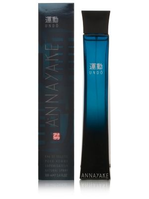 fragrance_3