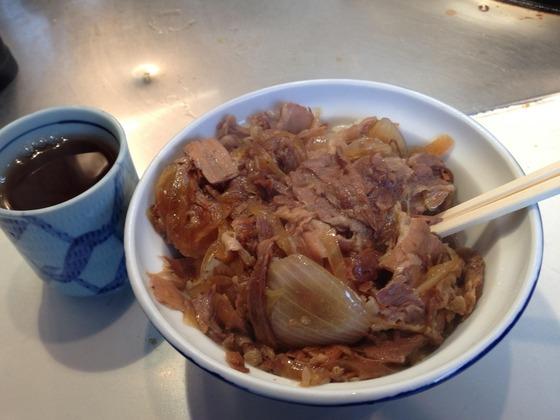 food_in_japan28