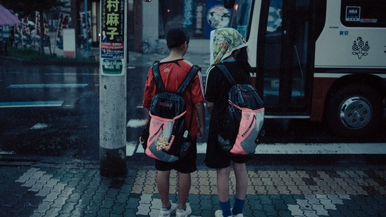 kumamoto_16