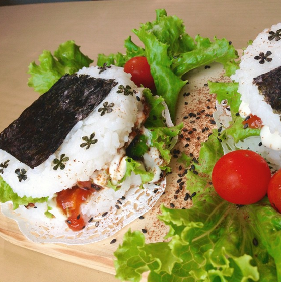 Sushi_Burger_12
