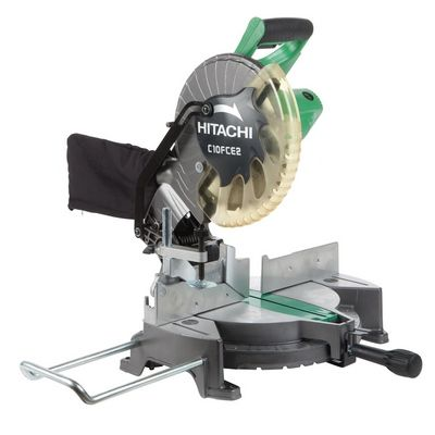 hitachi_saw_1