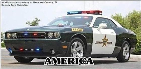 world_policecar1