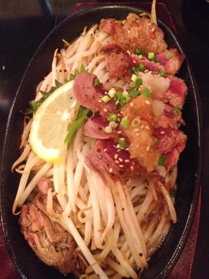 eat_japan21