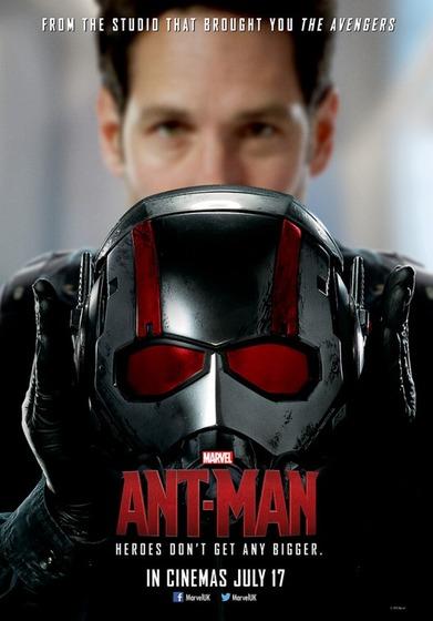 Ant-Man-Poster_19