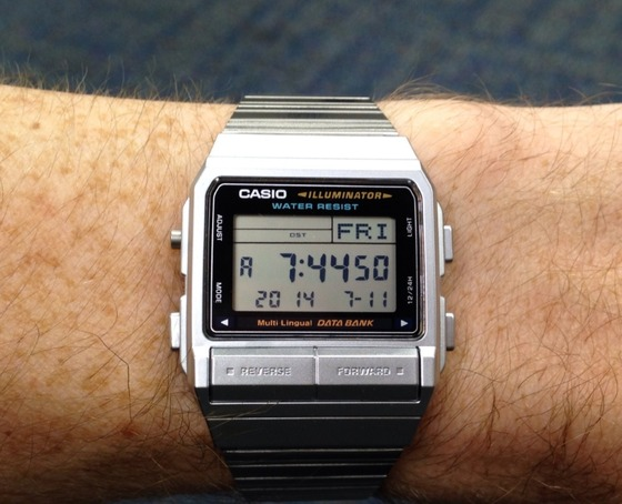 basic_casio_5
