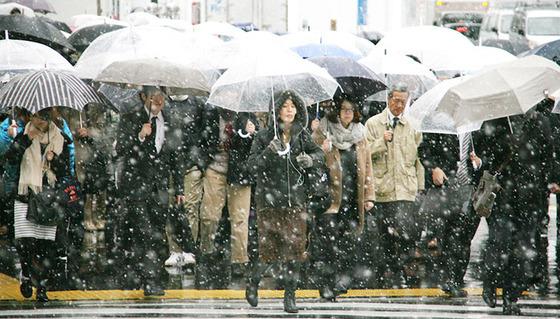 tokyo_snow_28