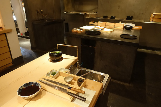 tokyo_luxury_68