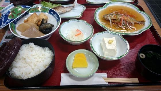 shikoku_travel_24