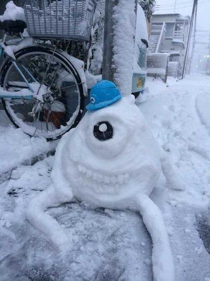 tokyo_snowday_12