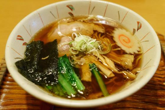 eat_japan1
