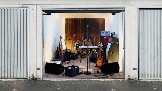 garage_door11