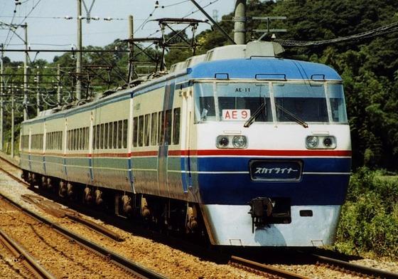 japan_train_2