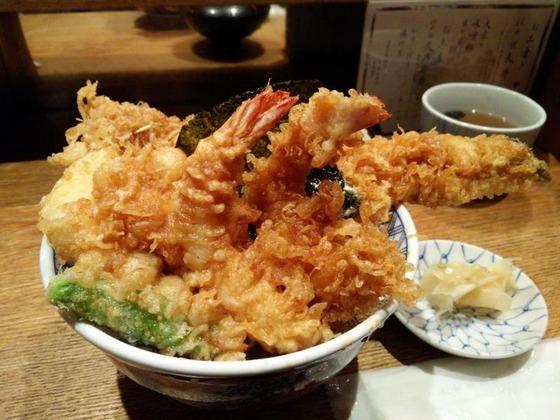 food_in_japan_11