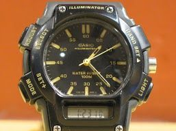 basic_casio_39